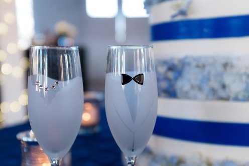 0509_141025-181455_Martin-Wedding_Details_WEB