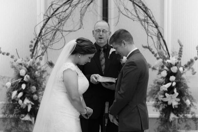 0516_Sahms_Wedding_140525__Ceremony_WEB