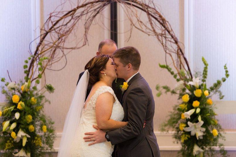 0521_Sahms_Wedding_140525__Ceremony_WEB