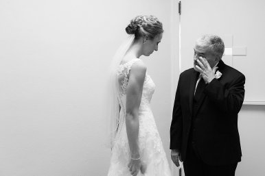 0525_141108-162146_Ezell-Wedding_1stLook_WEB