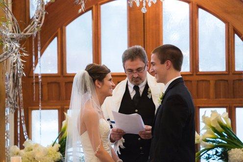 0528_150102-162402_Drew_Noelle-Wedding_Ceremony_WEB