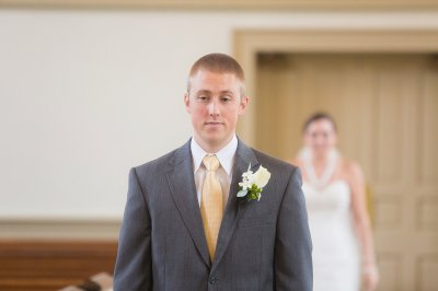 0532_140809_Hopper_Wedding_WEB