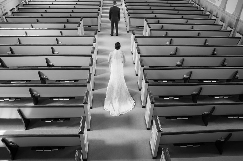 0534_140809_Hopper_Wedding_WEB