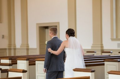 0539_140809_Hopper_Wedding_WEB