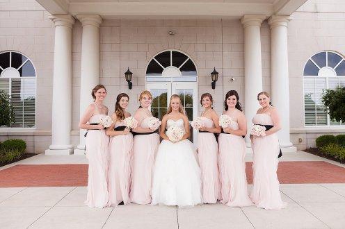 0544_140816_Brinegar_Wedding_Formals_WEB