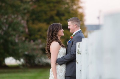 0552_141025-184656_Martin-Wedding_Portraits_WEB