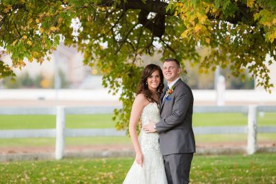 0558_141025-184852_Martin-Wedding_Portraits_WEB