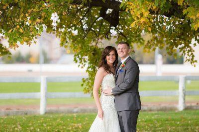 0558_141025-184852_Martin-Wedding_Portraits_WEB