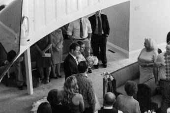 0559_Long-Wedding_140607__WesBrownPhotography_Ceremony_WEB