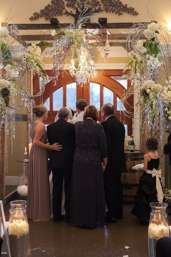 0563_150102-162933_Drew_Noelle-Wedding_Ceremony_WEB