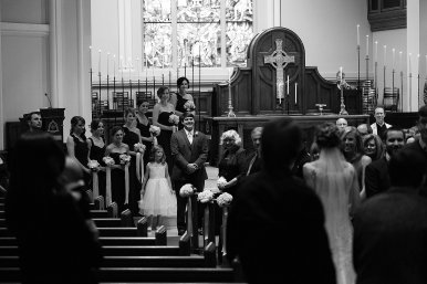 0568_141108-163735_Ezell-Wedding_Ceremony_WEB