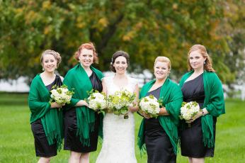 0570_141018-172143_Woodall-Wedding_Formals_WEB