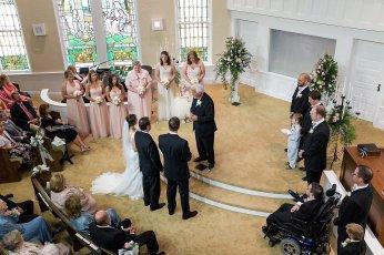 0572_Long-Wedding_140607__WesBrownPhotography_Ceremony_WEB
