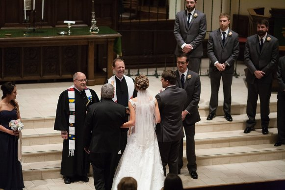 0574_141108-163755_Ezell-Wedding_Ceremony_WEB