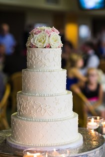 0581_140830-181844_Osborne-Wedding_Details_WEB