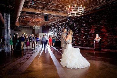 0582_141004-190219_Dillow-Wedding_Reception_WEB