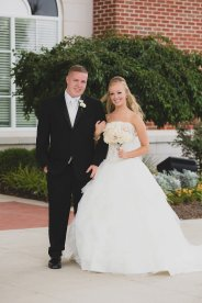 0583_140816_Brinegar_Wedding_Portraits_WEB