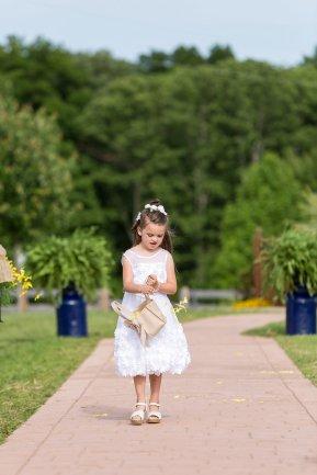 0593_Helm-Wedding_140614__WesBrownPhotography_Ceremony_WEB
