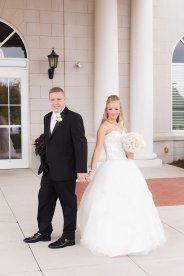 0597_140816_Brinegar_Wedding_Portraits_WEB