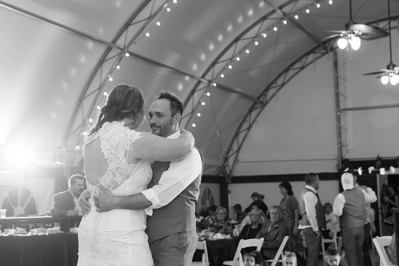 0601_141024-194013_Lee-Wedding_Reception_WEB