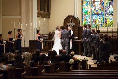 0608_141108-164612_Ezell-Wedding_Ceremony_WEB