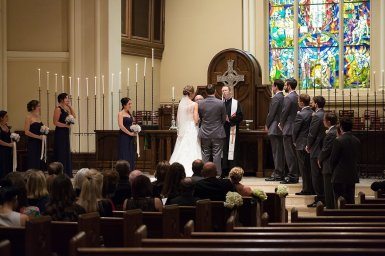0608_141108-164612_Ezell-Wedding_Ceremony_WEB