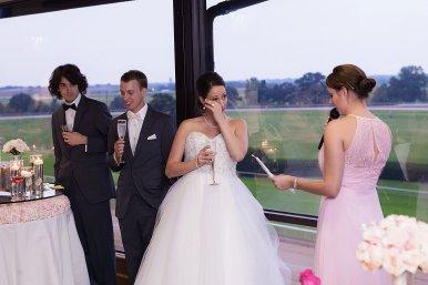 0611_140830-192535_Osborne-Wedding_Reception_WEB