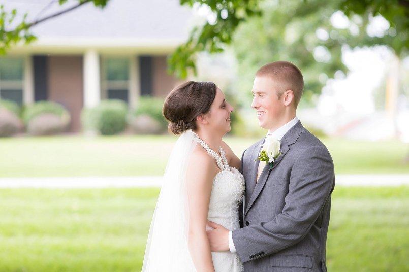 0612_140809_Hopper_Wedding_WEB