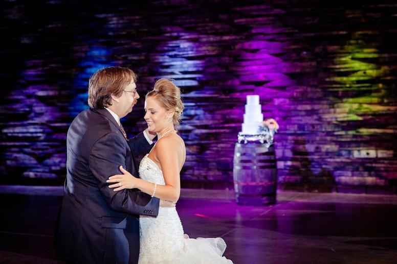 0612_141004-200110_Dillow-Wedding_Reception_WEB