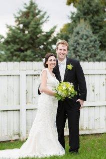 0614_141018-173451_Woodall-Wedding_Portraits_WEB
