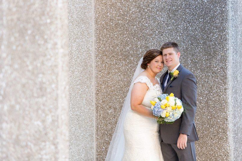 0615_Sahms_Wedding_140525__Portraits_WEB