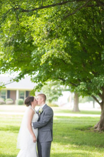 0618_140809_Hopper_Wedding_WEB