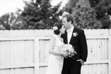 0618_141018-173525_Woodall-Wedding_Portraits_WEB