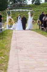 0621_Helm-Wedding_140614_3_WesBrownPhotography_Ceremony_WEB