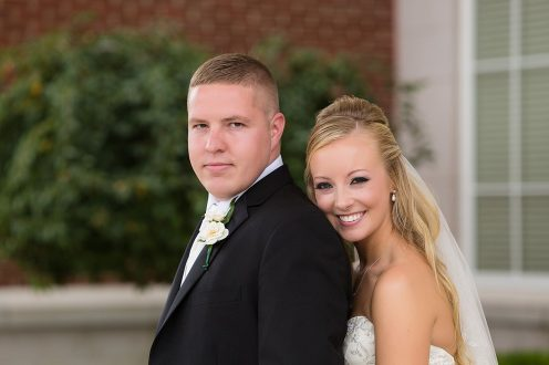 0624_140816_Brinegar_Wedding_Portraits_WEB
