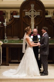 0625_141108-165037_Ezell-Wedding_Ceremony_WEB