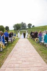 0632_Helm-Wedding_140614__WesBrownPhotography_Ceremony_WEB