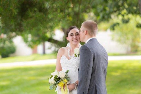 0641_140809_Hopper_Wedding_WEB