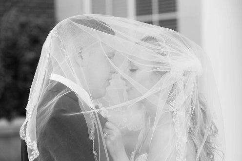 0642_140816_Brinegar_Wedding_Portraits_WEB