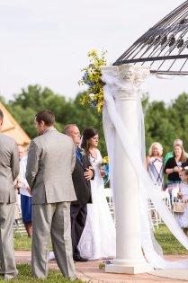 0646_Helm-Wedding_140614__WesBrownPhotography_Ceremony_WEB