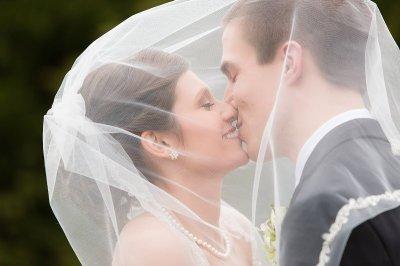 0650_150102-164836_Drew_Noelle-Wedding_Portraits_WEB