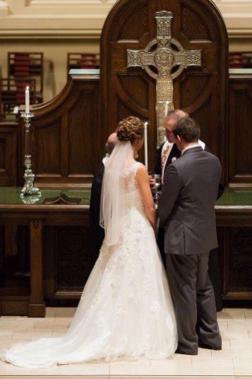 0653_141108-165542_Ezell-Wedding_Ceremony_WEB