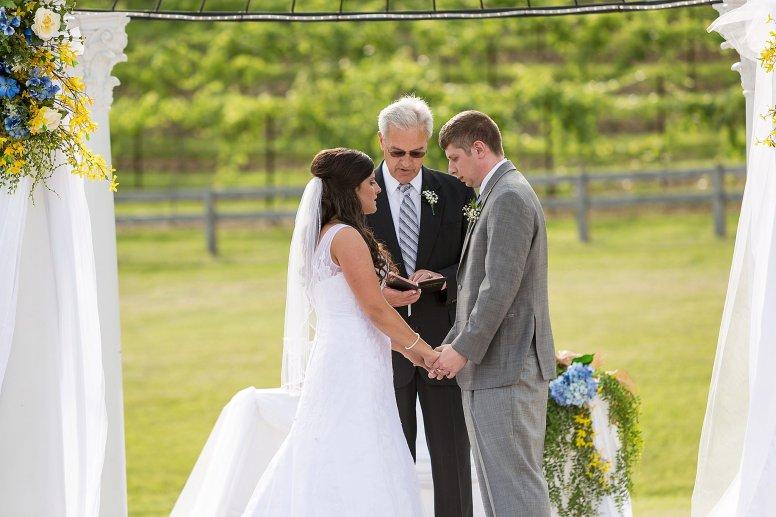 0662_Helm-Wedding_140614__WesBrownPhotography_Ceremony_WEB