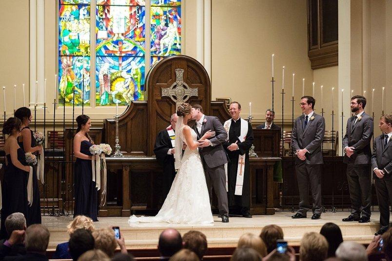 0667_141108-165820_Ezell-Wedding_Ceremony_WEB