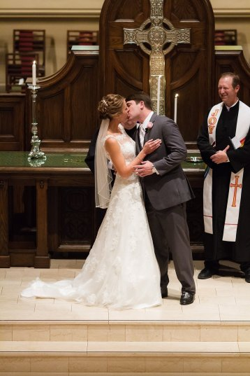 0668_141108-165820_Ezell-Wedding_Ceremony_WEB
