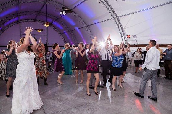 0670_141024-201319_Lee-Wedding_Reception_WEB