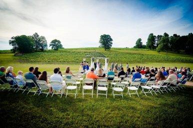 0675_Helm-Wedding_140614_3_WesBrownPhotography_Ceremony_WEB