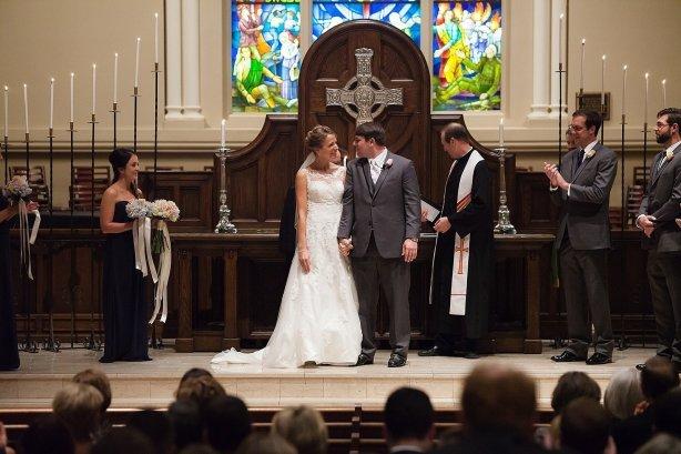 0676_141108-165827_Ezell-Wedding_Ceremony_WEB