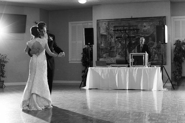 0683_141018-195746_Woodall-Wedding_Reception_WEB
