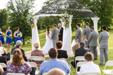 0685_Helm-Wedding_140614__WesBrownPhotography_Ceremony_WEB